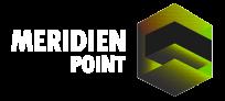 Meridien Point